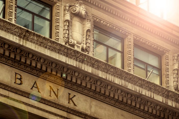 Bank of England warned over lack of senior diversity