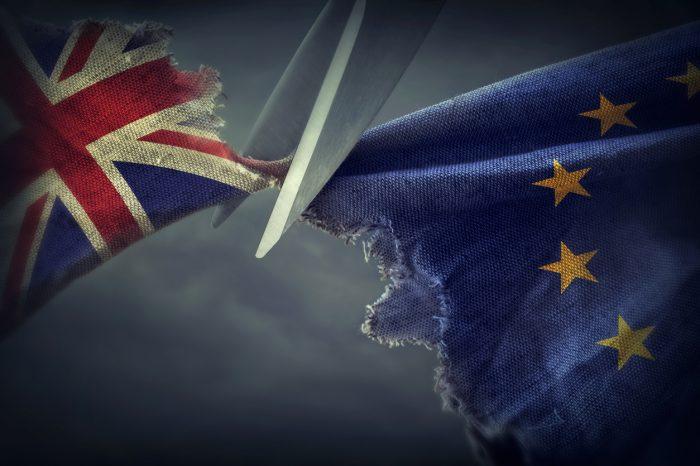 Watchdog warns Brexit bill may be £10 billion higher than estimates