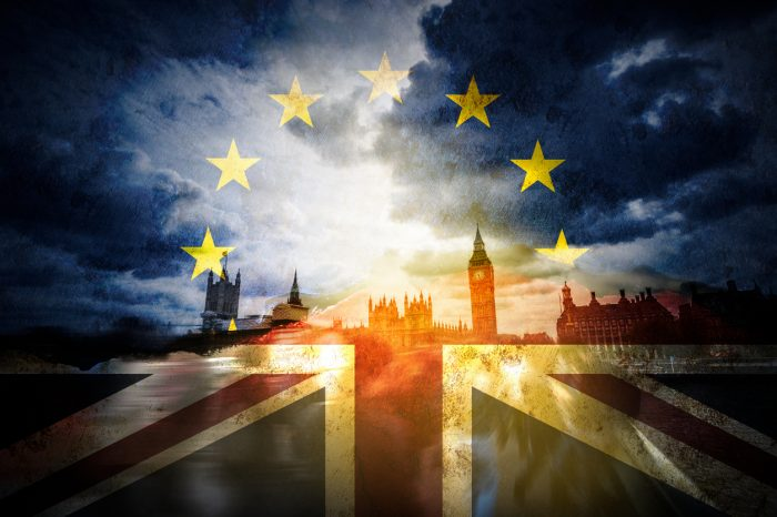 Brexit uncertainty halving automotive investment, putting 860k jobs at risk, says industry group
