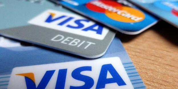 Visa apologizes for service failures