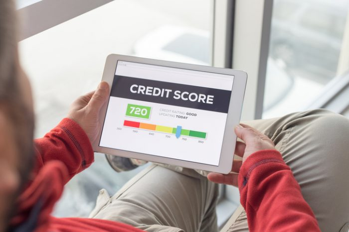 FCA to hit credit and overdraft providers with reform
