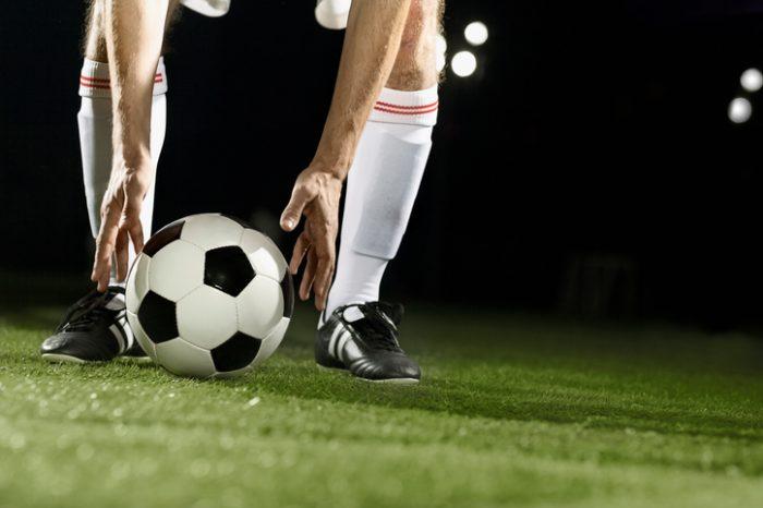 Aston Villa FC facing overdue tax bill worth £4m