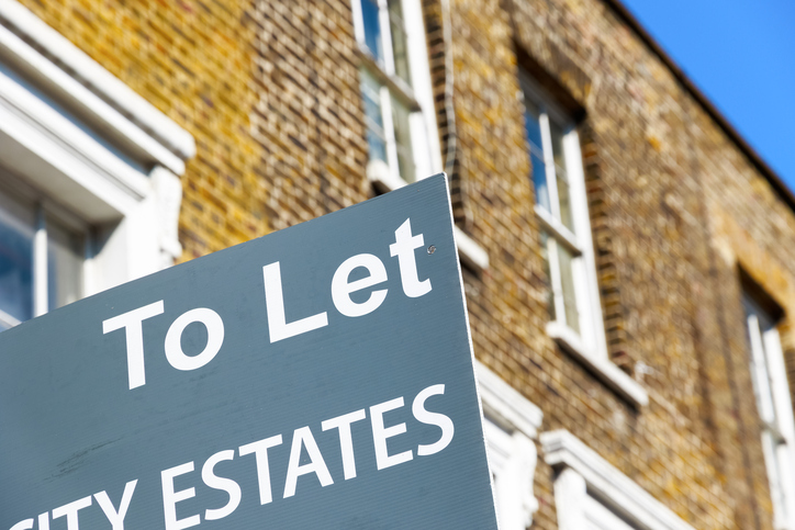Government proposes minimum-term tenancies for renters