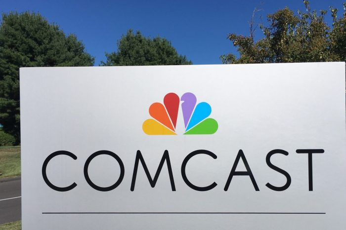 Comcast Works to Reinvent Healthcare Benefits