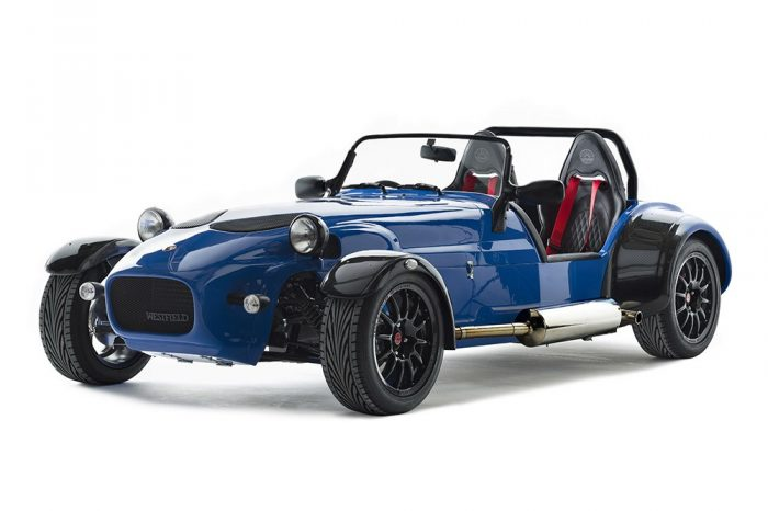 Safety Upgrades for Classic Sports Cars