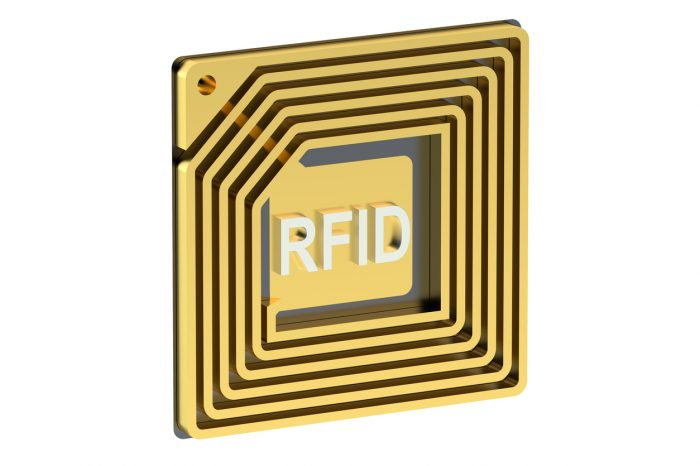 5 Ways Hospitals Benefit From RFID Tracking
