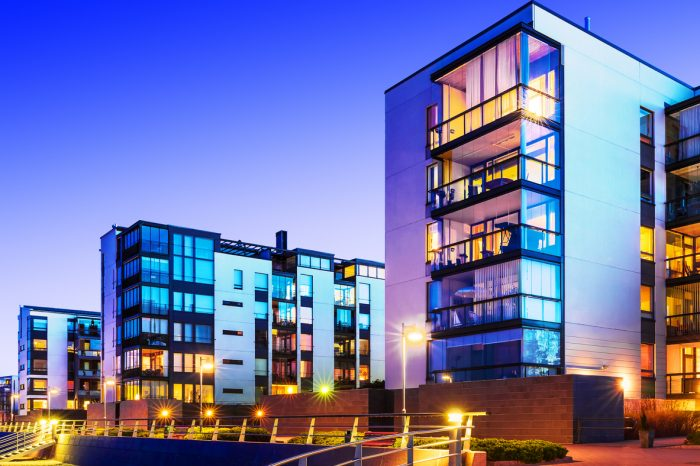 Best student towns to invest in student accommodation revealed