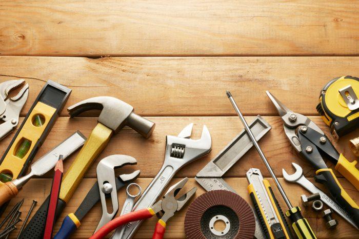 Top Money Saving Tips for the Tradesman