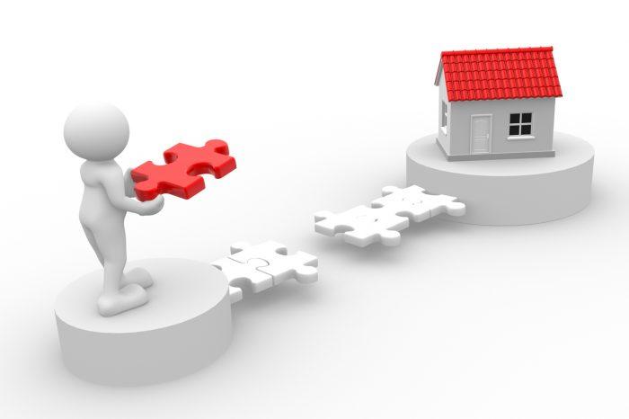 Bridging loan FAQ's