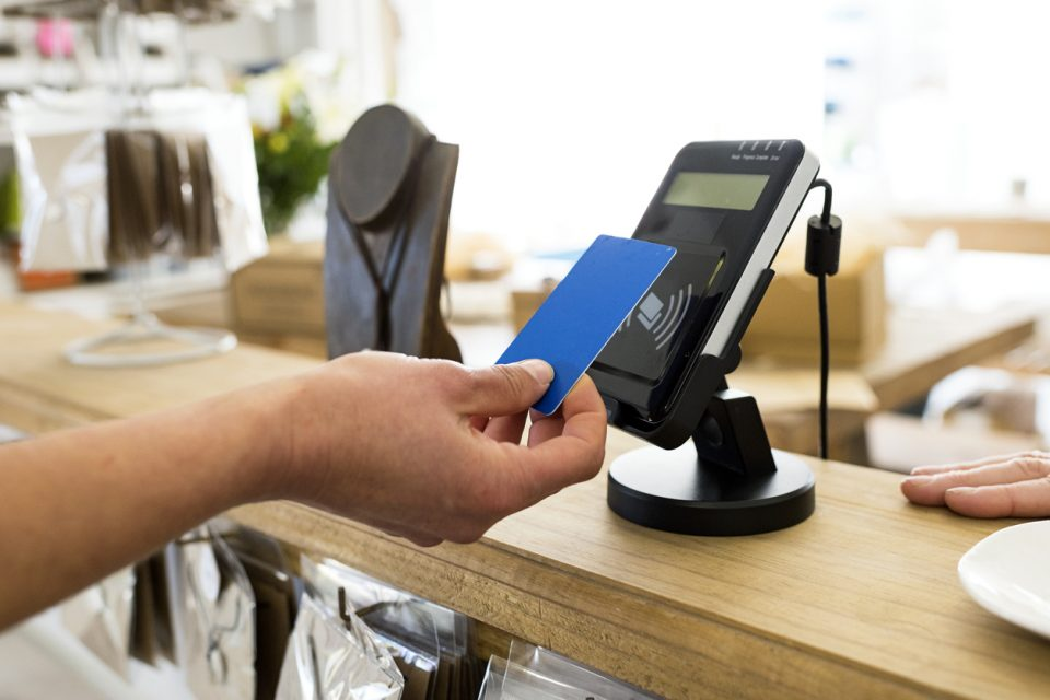Why Smart Card Systems Are The Best Option For Loyalty Programmes