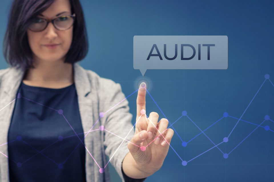 Why a telecoms audit could generate large savings for your business