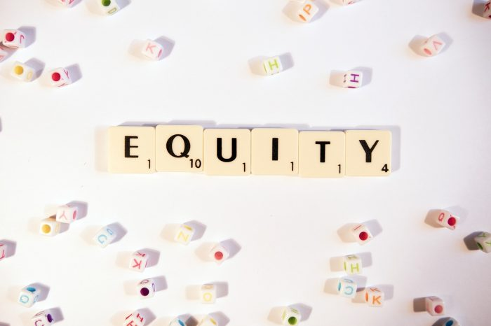 A Quick Guide to Equity Release