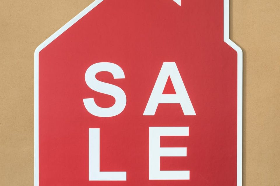 What's Next for Online Estate Agents?