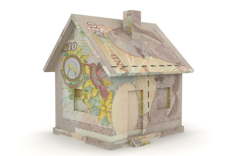 Is Property In The UK Still A Good Investment?