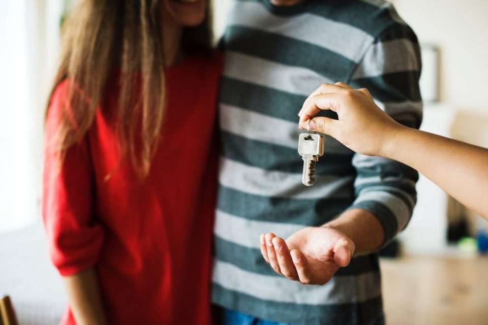 Is a Current Account Mortgage Right for You?
