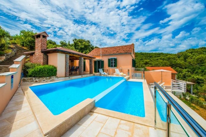 Why Invest in a Holiday Home Abroad?