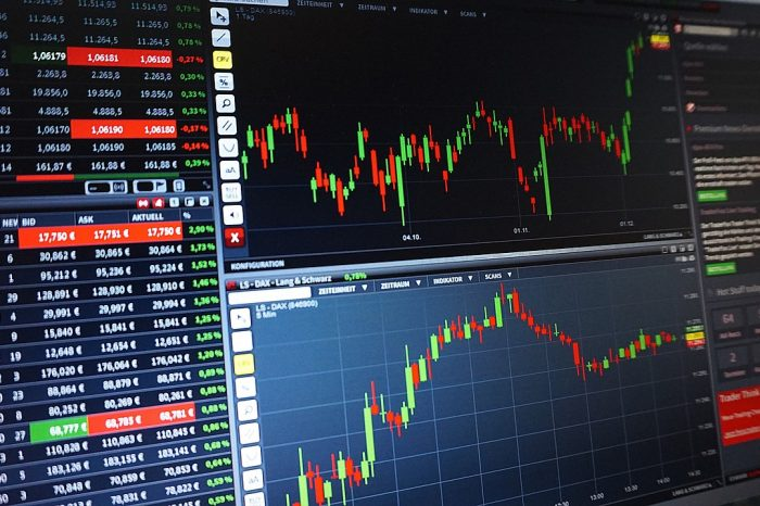 What to look for when choosing a forex and CFD broker