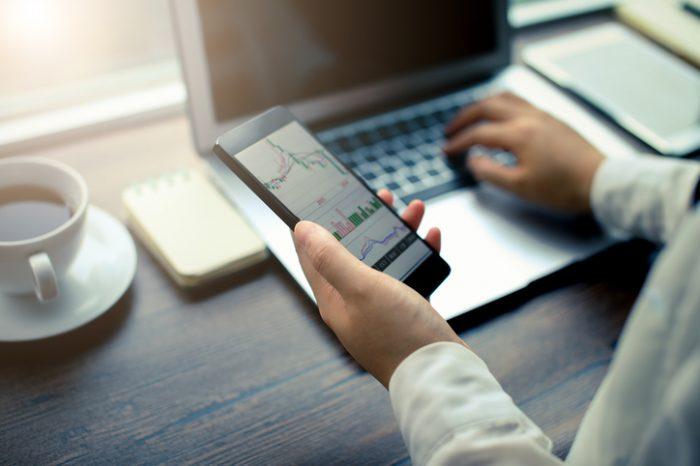 Best ways to diversify your investment portfolio