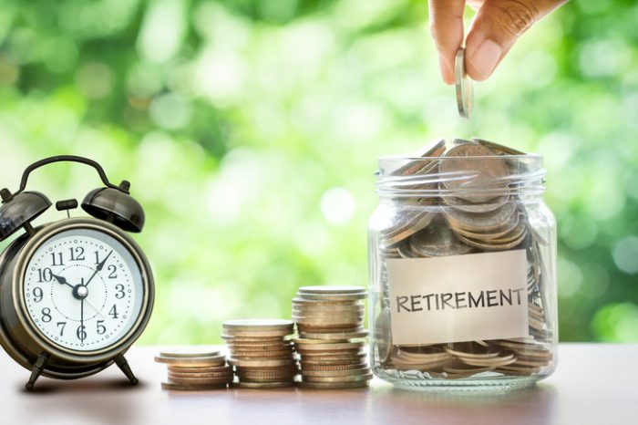 How to Retire When You Are Single