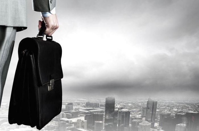 The Sales Skills Most Critical to Success in 2019 and Beyond