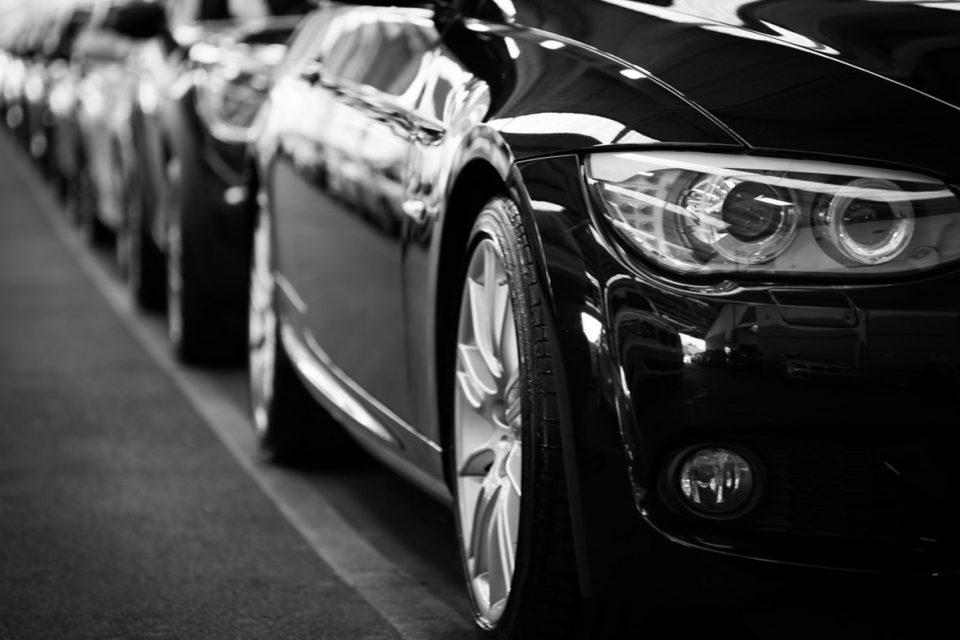 7 ways you can cut fleet vehicle costs