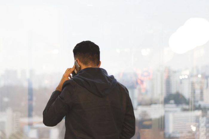 Virtual PBX:the service that every entrepreneur needs