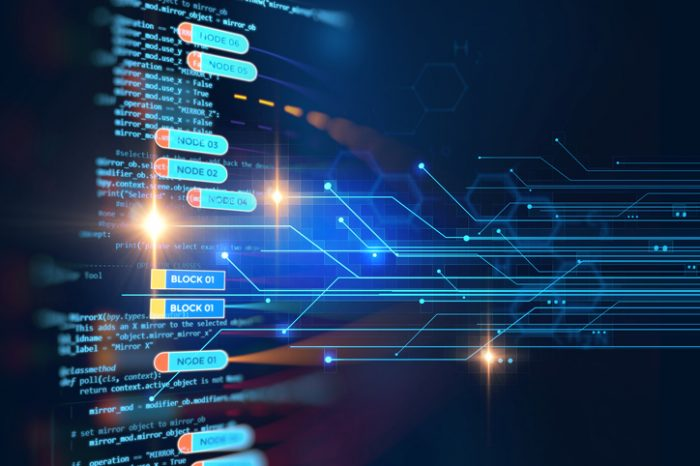 Can artificial intelligence help boost cryptocurrency yields?