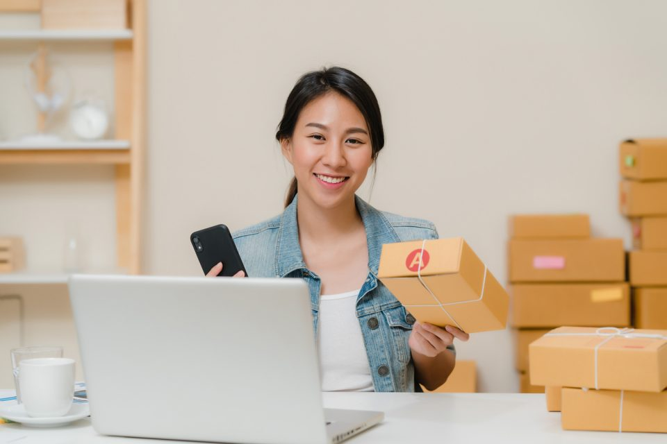 Getting the Best Deals in Your eCommerce Business