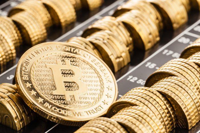 How Bitcoin Is Better Than Cash?