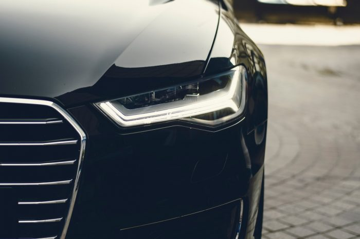 Buying a New Car? How to Make the Most of Your Investment