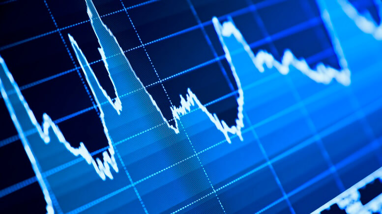 Bitcoin Stable Amidst Economic Instability