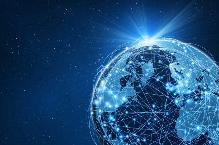 Cashless Future Ahead Cryptocurrency Mass Adoption