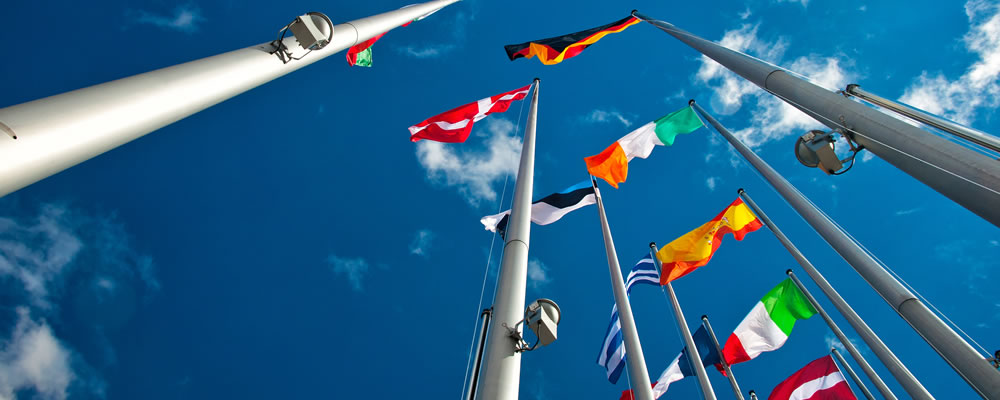 EU Members Struggling to Overcome Economic Outlook Differences