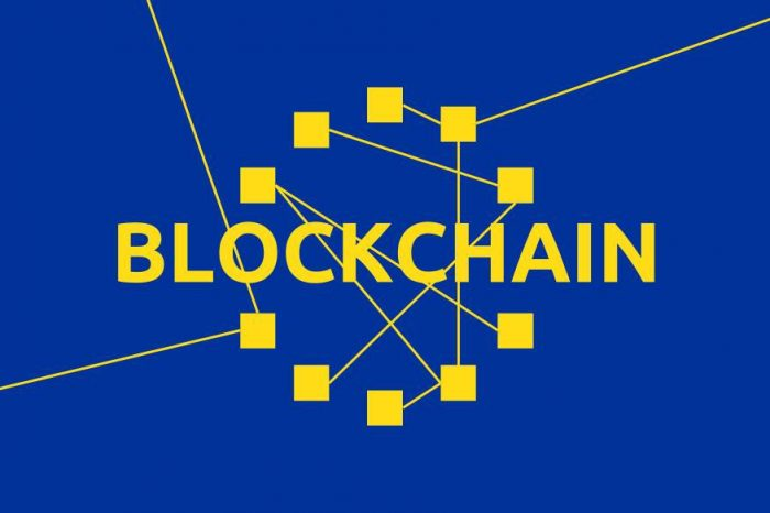Equigy: Europe Blockchain-Based Flexibility Platform for Grid Operations