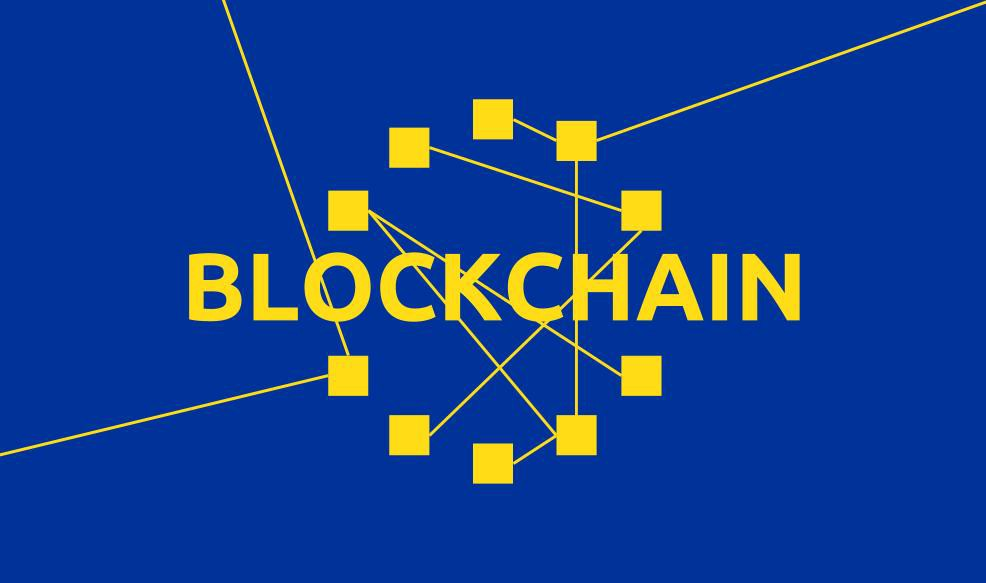 Europe Blockchain-Based Platform for Grid Operations