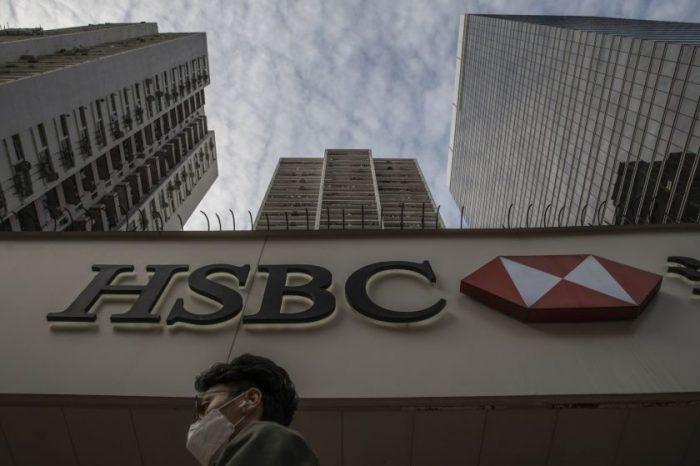 European Banks Prepares for Loan-loss Provisions