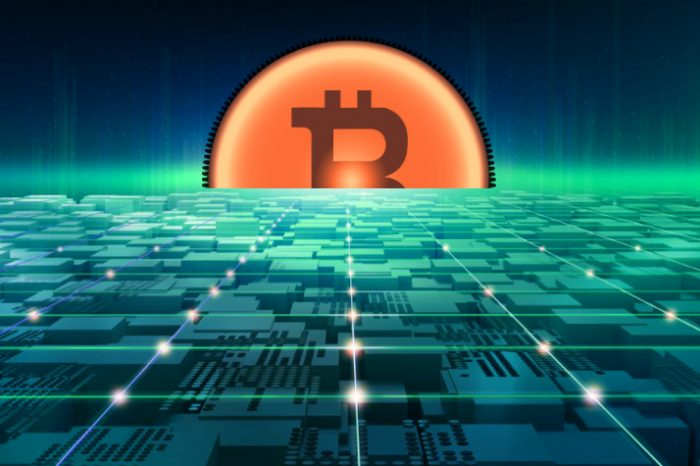 Europeans Shows Optimism Towards Bitcoin's Future