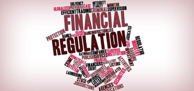 Regulators Warns Against Money Laundering Amidst Covid-19 Pandemic