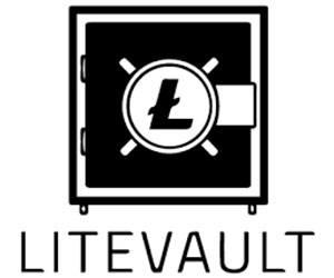 LiteVault wallet what is