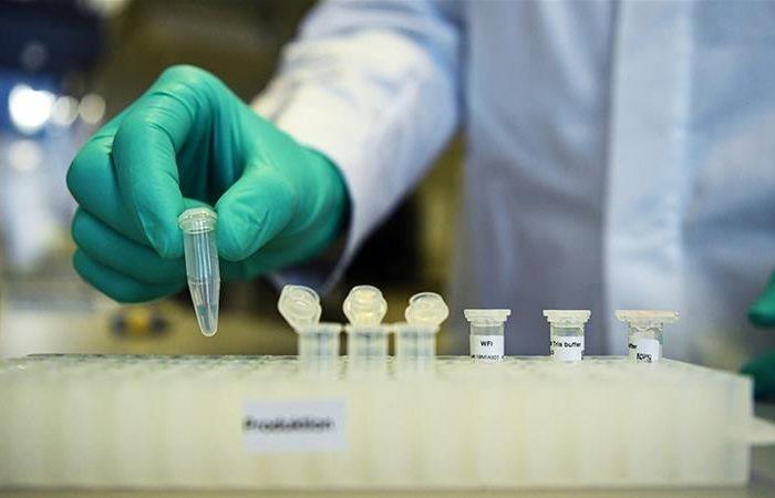 Positive Corona Drug Trials Triggers European Stocks Movement