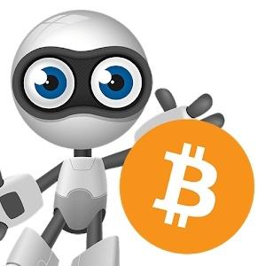 are bitcoin robots scam or legit