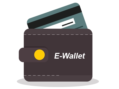 how to add funds to a wagecan wallet