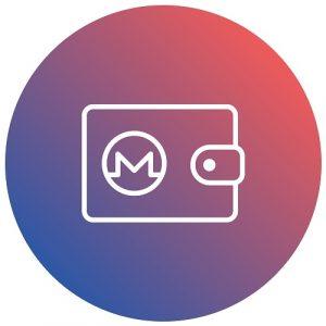 monero gui wallet what is it