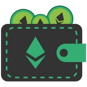 what is ethereum wallet