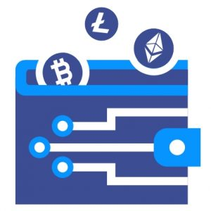what is wagecan wallet