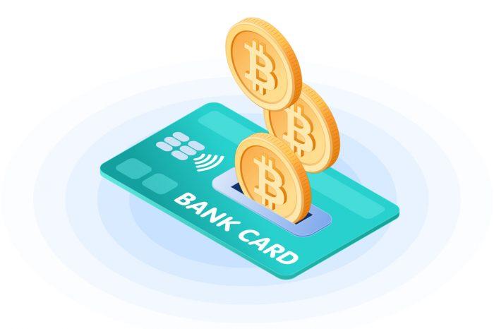 TenX Debit Card Allows Spending Crypto as Cash