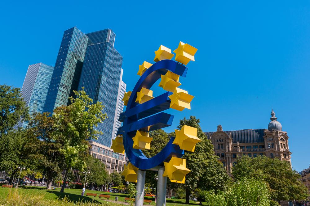 European Bank Regulators Cautious Granting Additional Pandemic Reliefs