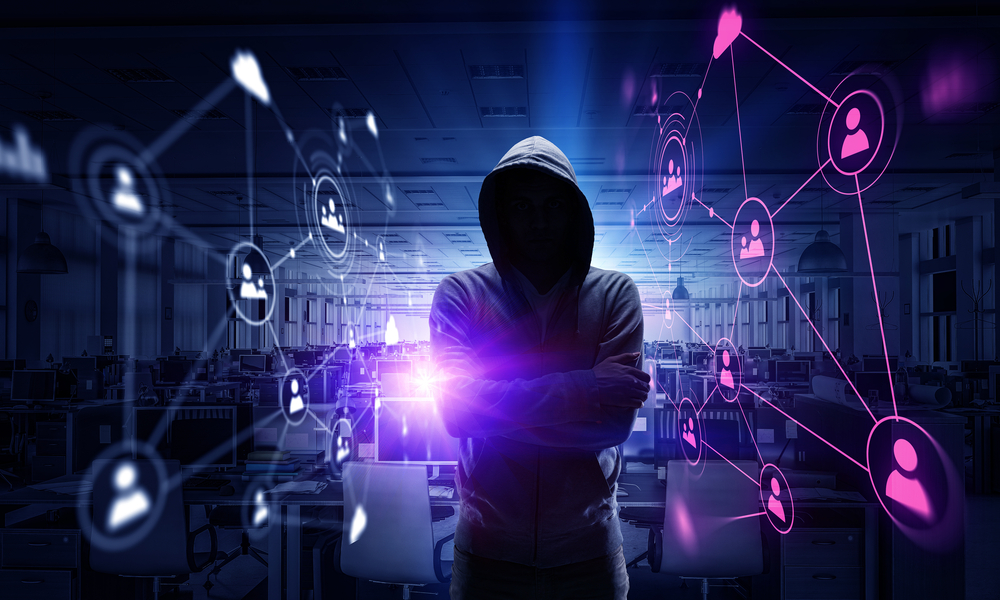 Hacking Group Attempts to Steal Cryptocurrency