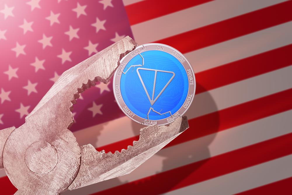 SEC Defeats Telegram in Legal Battle