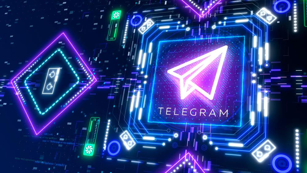 Telegram Postpones TON Launching